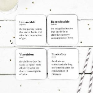 set-of-four-funny-drinks-coasters